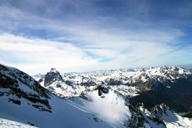 b_0_180_16777215_00_images_photos_montagne2.jpg