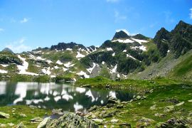 b_0_180_16777215_00_images_photos_montagnes1.jpg